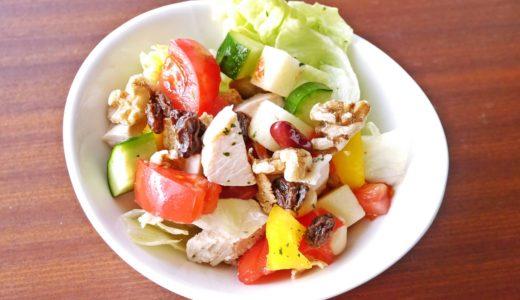 【あさイチ】オメガ3脂肪酸が多く含まれる食品や調理方法、いつ食べるのが良いかまとめ
