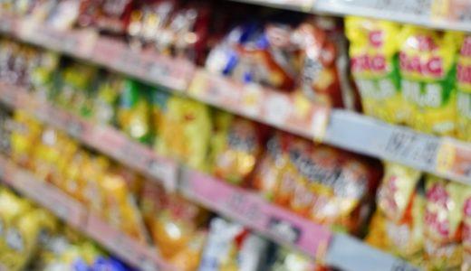 スーパーの買い占め(東京)、転売、売り切れはいつまで?Twitter情報まとめ