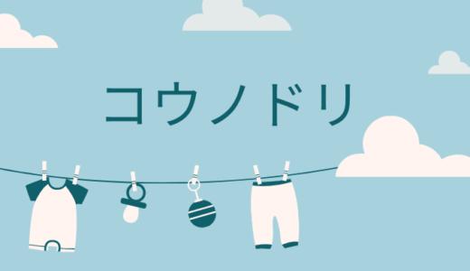 コウノドリ2015動画を無料視聴する方法!(1話~最終回を全話フル)再放送はある?