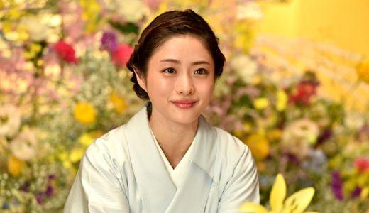 石原さとみ出演ドラマおすすめランキング10【2020年版】