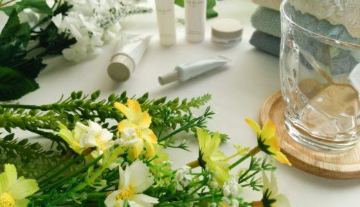 卵殻膜で化粧水を手作り!卵の薄皮を使った化粧品の作り方を解説!