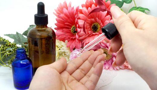 卵殻膜化粧品ランキング7選!美容液の口コミも比較【2021年夏最新】
