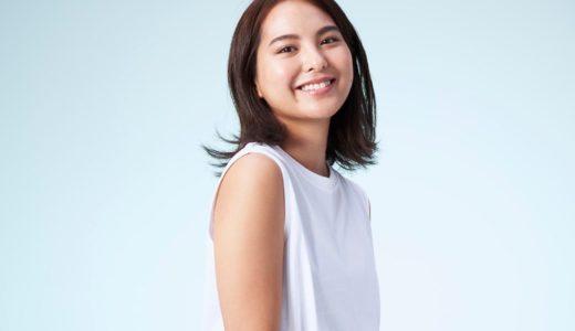 NiziUマコ(山口真子)の姉は山口厚子でyoutuber!顔は似てる?