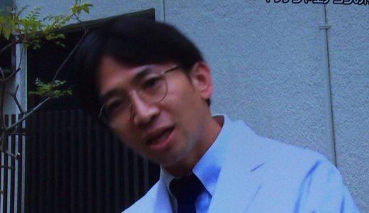 スッキリ佐藤満春の掃除方法(ヤカンと蛇口とエアコン)